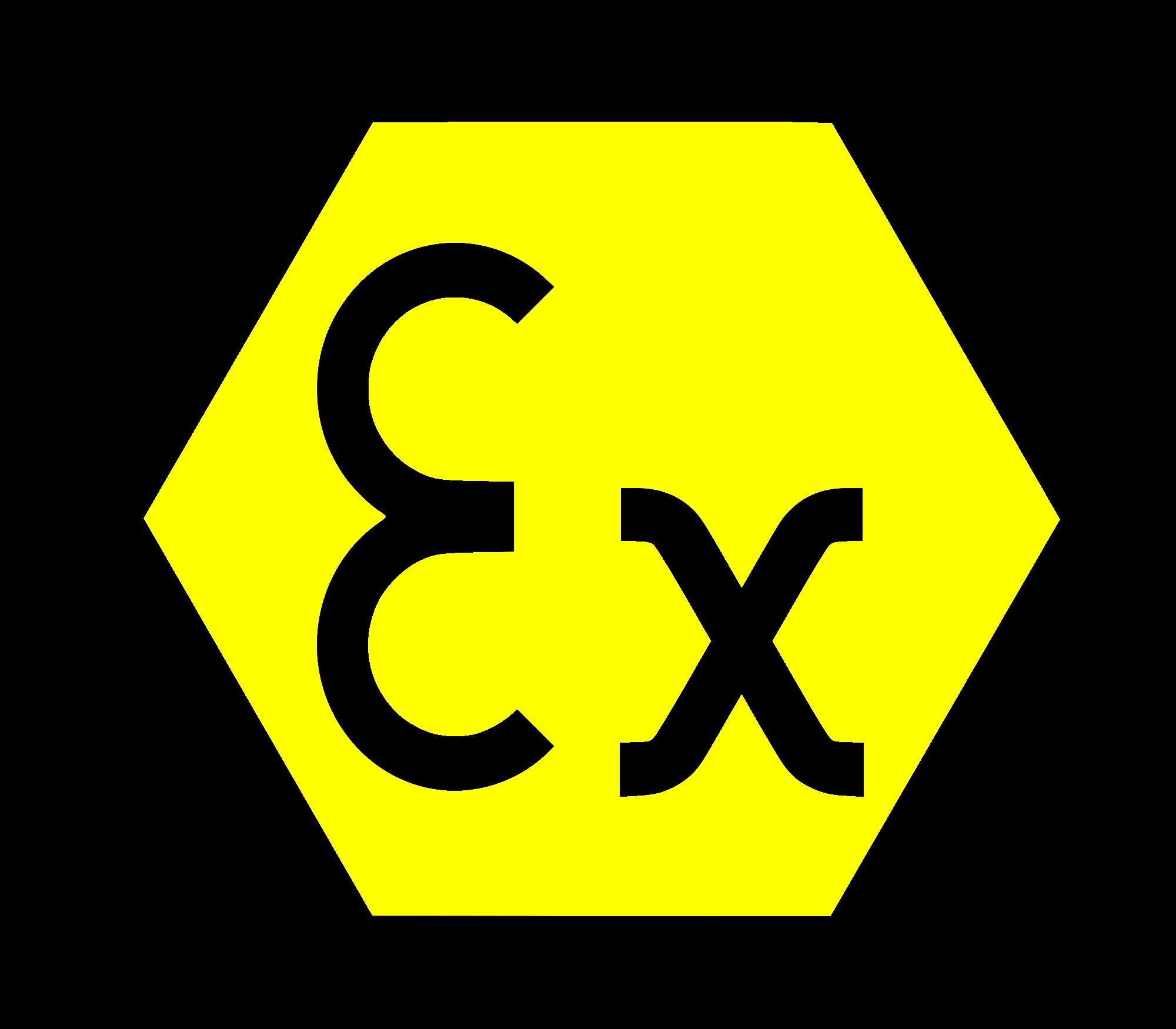 DIN EN-ISO IEC 80079-34 nach RL2014/34/EU