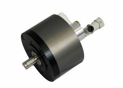 ATEX-Rührwerksmotor-Basic-1