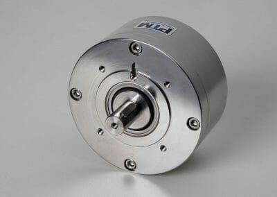 Edelstahlmotor,-Reinraum,-ATEX,-IP68-5