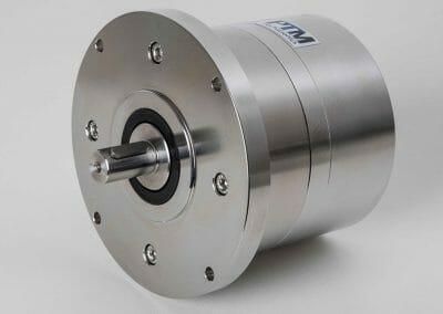 Edelstahlmotor-mit-Getriebe,-Reinraum,-IP68,-ATEX-1