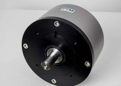 Motor-Basic-3600-5
