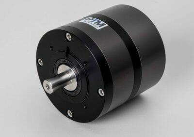 Motor-Basic-450-mit-Getriebe-1-3-5