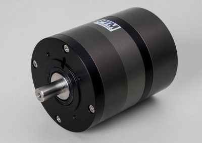 Motor-Basic-mit-Getriebe-1-9-5