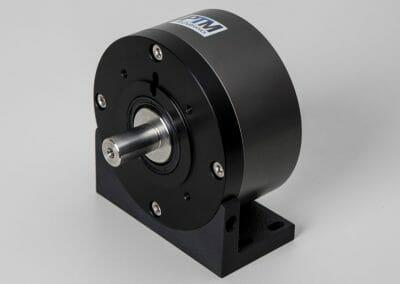 Motor-Basic-mit-Montagewinkel-1