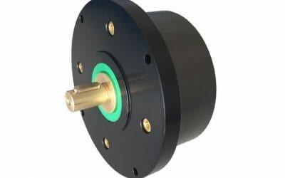 Magnetfeldfreier Motor ermöglicht Produktion magnetischer Messlösungen