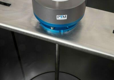 eco-Mix-auf-Behälter-oben-5