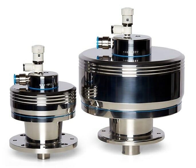 Edelstahl Rührwerksantriebe ATEX-web-5
