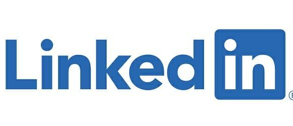 PTM mechatronics bei LinkedIn