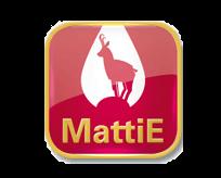 MattiE Elmauer Obstbrennerei